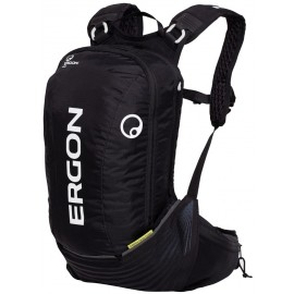 Ergon RED BX2-RED - Cycling backpack