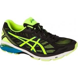 Asics GT 1000 5 M - Men's running shoes
