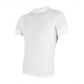 Sensor COOLMAX AIR - Functional T-shirt