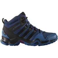 adidas TERREX AX2R MID GTX - Men's trekking shoes
