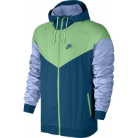 Nike SPORTSWEAR WINDRUNNER - Men's jacket