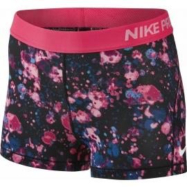 Nike NP CL SHORT 3IN MICROCOSM W