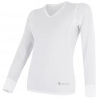 Sensor COOLMAX AIR DL W - Women's functional underwear
