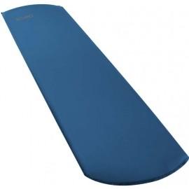 Willard CARLA 183 - Self-inflating sleeping pad