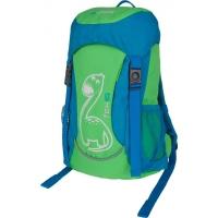 Crossroad FOX10 - Kids' backpack
