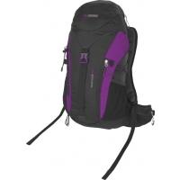Crossroad NOMAD 22 - Hiking backpack