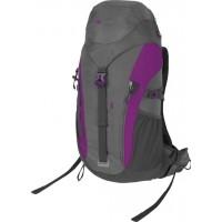 Crossroad NOMAD 28 - Hiking backpack