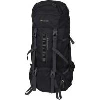Crossroad MASTER 60 - Hiking backpack