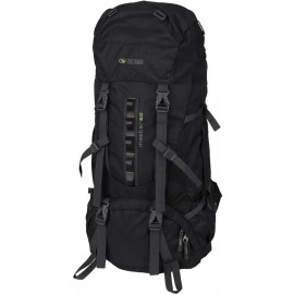 Crossroad MASTER 60 - Hiking backpack