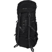 Crossroad MASTER 70 - Hiking backpack