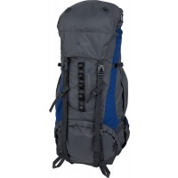Crossroad MASTER 80 - Hiking backpack