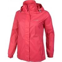 Head SHARON - Women's outdoor jacket