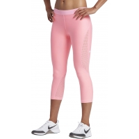 Nike PRO HYPERCOOL - Women's training capri pants