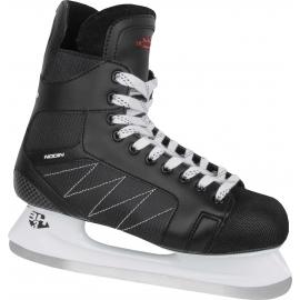 Crowned NODIN - Unisex ice skates
