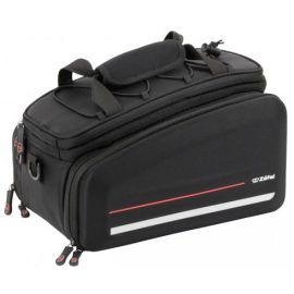 Zefal Z TRAVELER 80 - Bicycle bag
