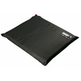 High Peak SITZKISSEN - Inflatable pillow