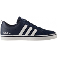 adidas VS PACE - Men's sneakers