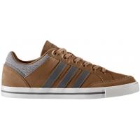 adidas CACITY - Men's leisure shoes