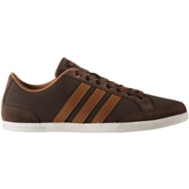 adidas CAFLAIRE