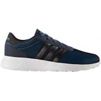 adidas LITE RACER - Men's shoes