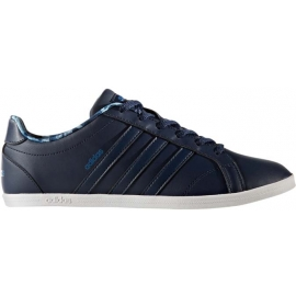 adidas VS CONEO QT W - Women's sneakers