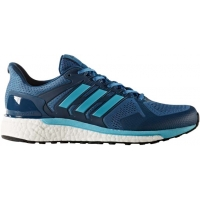 adidas SUPERNOVA ST M - Men's running shoes