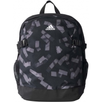 adidas BP POWER IV MG3 - Universal backpack