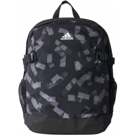 adidas BP POWER IV MG3 - Universal backpack