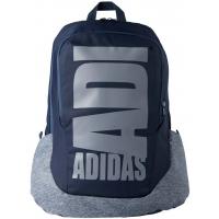 adidas BP AOP NEOPARK - Men's backpack