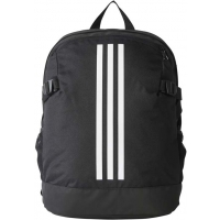 adidas BP POWER IV - Backpack