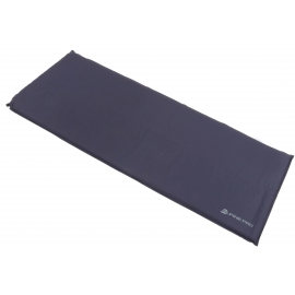 Alpine Pro CULTIVA - Self-inflating sleeping pad