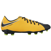 Nike HYPERVENOM PHELON III FG - Men's football boots