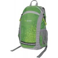 Crossroad TIMMY12-U7 - Kids' backpack