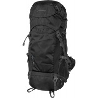 Crossroad MARVEL 50 - Hiking backpack