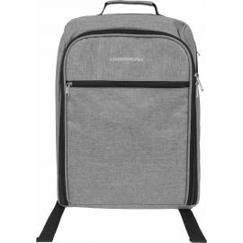 Crossroad PICNIC BAG2 - Picnic backpack