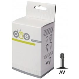 One Tube 12 1/2x1.75x2 1/4 AV