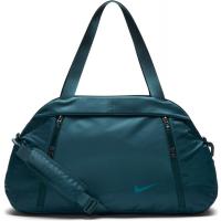 Nike AURA SOLID CLUB TRAINING BAG W - Training bag