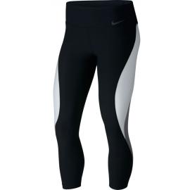 Nike NK PWR LGND CROP VNR
