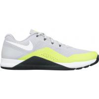 Nike METCON REPPER DS - Men's training shoes