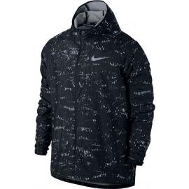Nike ESSNTL JKT PR