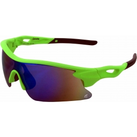 Laceto LT-SA1369 GLASSES RAY - Sports sunglasses