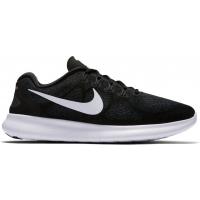 Nike FREE RN 2017 M - Men's running shoes