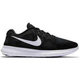 Nike FREE RN 2017 M
