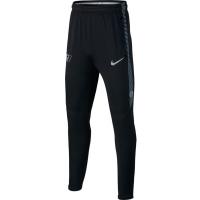 Nike DRY SQUAD CR7 - Boys' football pants