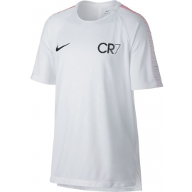 Nike DRY SQUAD TOP CR7