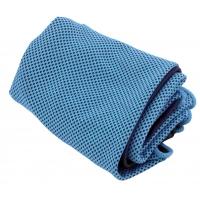 Runto RT-COOLTWL-GR-30x80 Cooling towel