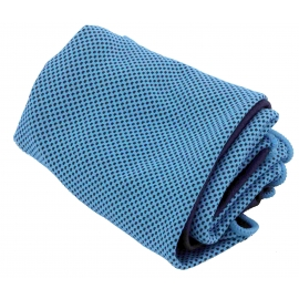 Runto RT-COOLTWL-GR-30x80 Cooling towel - Cooling towel