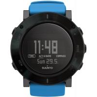 Suunto CORE BLUE CRUSH - Multifunctional watch