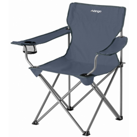 Vango VENICE CHAIR