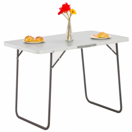 Vango ASPEN TABLE - Camp table